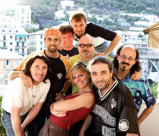 Buio_Pesto_2006_B