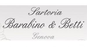 Logo Barbabino DEF