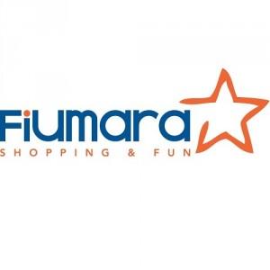 Logo Fiumara DEF