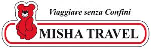 Logo-Misha pag sconti