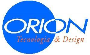 Logo-Orionpag sconti