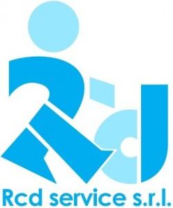 Logo RCD Service def