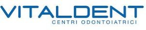 Logo Vitaldent pag sconti