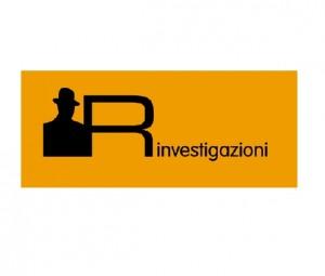 Erre Investigazioni