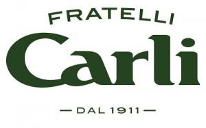 FratelliCarli
