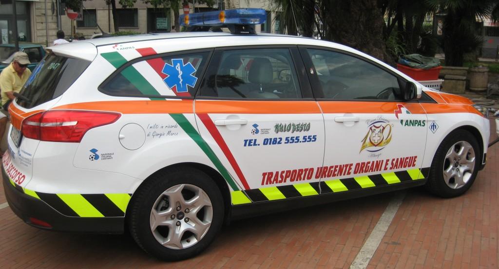 22-ambulanza-verde-2016-albenga-1