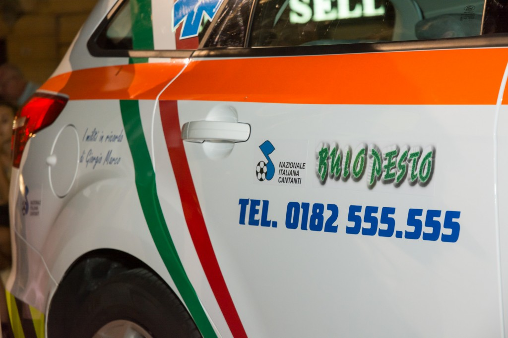 23-ambulanza-verde-2016-albenga-2