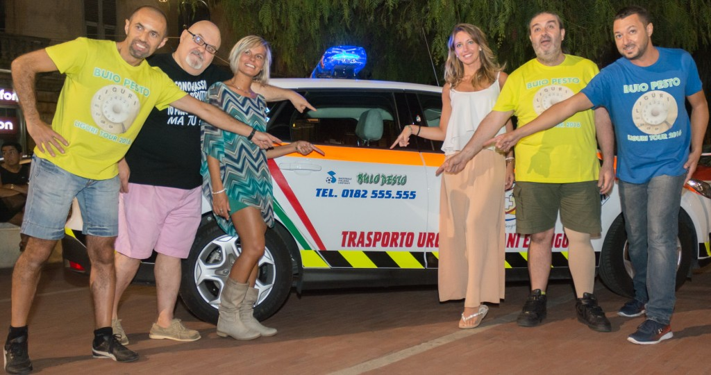 24-ambulanza-verde-2016-albenga-3