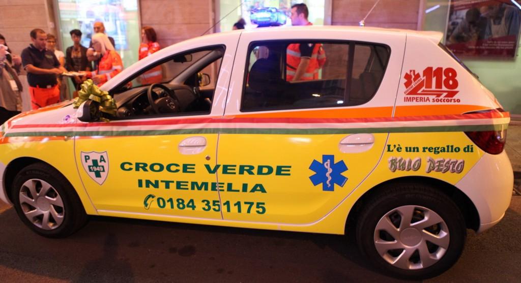 25-ambulanza-verde-2016-sanremo-1