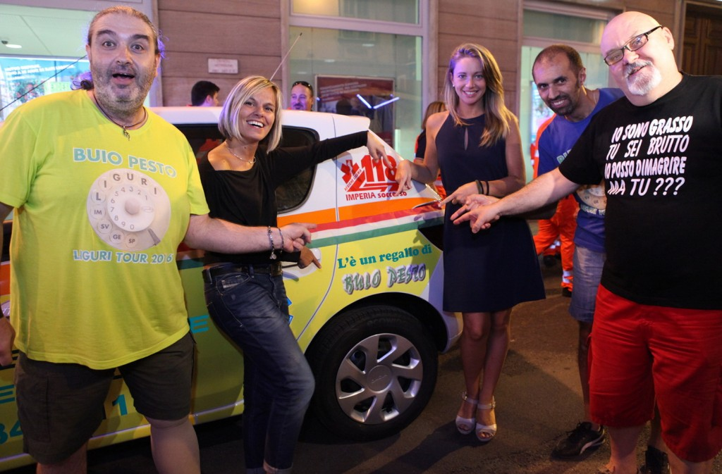 27-ambulanza-verde-2016-sanremo-3
