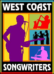 Logo Mark sito