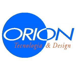 Logo Orion per sito