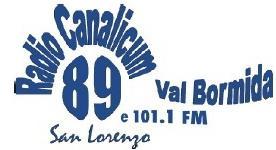 Radio Canalicum