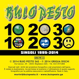 CD_SINGLE_BP_2014_04.fh11