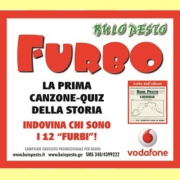 CD Furbo 260