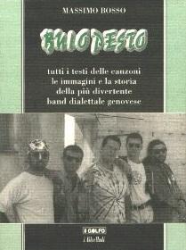Libro BP Def. 260