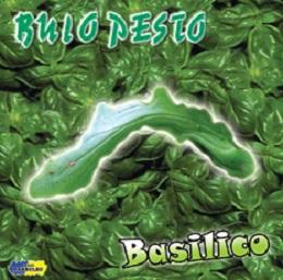 cop_basilico