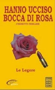 cop_bocca_rosa