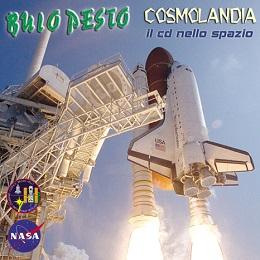 cop_cosmolandia_spazio