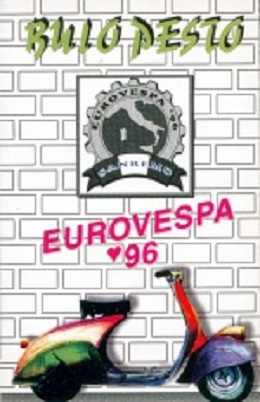 cop_eurovespa
