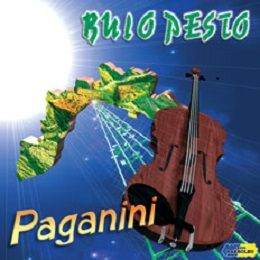 cop_paganini (1)