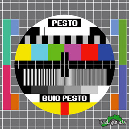 cop_pesto