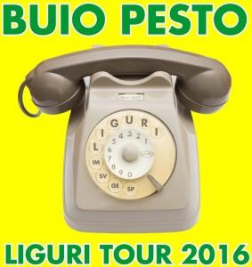 BP Maglietta 2016 DEMO2 Fronte COL