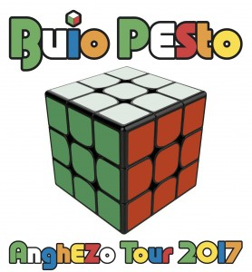 MANIFESTO_BP_2017_06.fh11