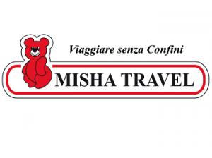 Logo Misha sito1