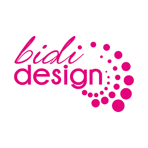 Logo Bididesign - sito